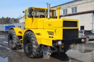 Кировец К-700. Продам трактор К 700