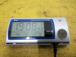 Часы. Subaru Forester, SF5, SG5 Двигатель EJ20