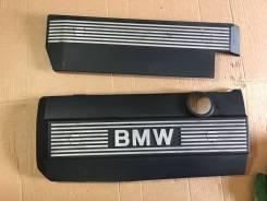 Крышка двигателя. BMW X3 BMW 3-Series BMW X5 BMW 5-Series, E39 Двигатели: M54B25, M54B30, M54B22
