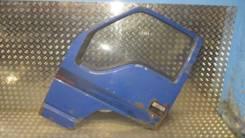 BAW Fenix 2008-2012 Дверь передняя левая ( с замком ручкой стеклопдьем