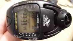 Спортивные часы Windmaster PRO 9