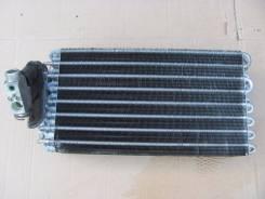 Корпус радиатора отопителя. Mercedes-Benz S-Class, W140
