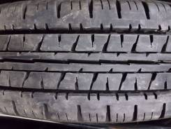 Dunlop Enasave VAN01. Летние, износ: 5%, 4 шт