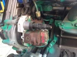 Топливный насос высокого давления. Kia Sorento Двигатели: D4CB, A, ENG