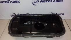 Поддон. Mitsubishi Colt Plus Mitsubishi Colt, Z24A, Z24W, Z23W, Z23A, Z22A, Z21A Mitsubishi Lancer Двигатель 4A91