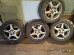 360 FORGED CONCAVE MESH 8. 6.5x15, 5x112.00, ET47, ЦО 63,0 мм.