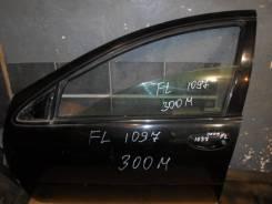 Дверь боковая. Chrysler 300M