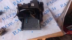 Радиатор отопителя. Volvo XC90