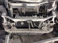 Рамка радиатора. Toyota Ipsum, SXM10, SXM10G, SXM15G, SXM15