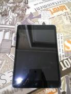 Apple iPad mini Wi-Fi 16Gb