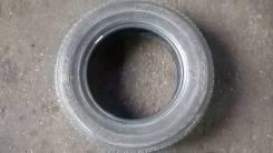 Bridgestone Dueler H/L. Летние, износ: 50%, 3 шт