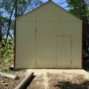 Продам гараж в ВМК Волна