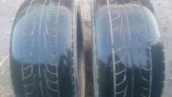 Firestone Firehawk Wide Oval. Летние, износ: 90%, 2 шт