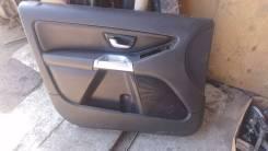 Обшивка двери. Volvo XC90
