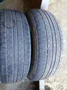 Bridgestone B650AQ. Летние, 2008 год, износ: 50%, 2 шт