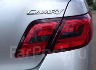 Стоп-сигнал. Toyota Camry, GSV40, ACV40, ACV45. Под заказ
