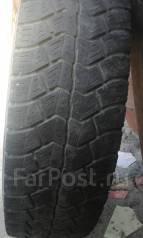 Bridgestone. Всесезонные, износ: 60%, 1 шт