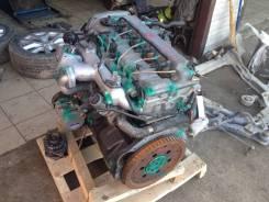 Двигатель Hyundai/Kia D4CB в разбор 55000км