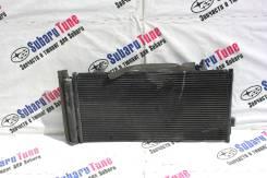 Радиатор кондиционера. Subaru Exiga, YA9, YAM, YA5, YA4