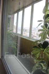 1-комнатная, улица Тунгусская 50. Третья рабочая, частное лицо, 36 кв.м.
