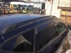 Крыша. Nissan Murano, Z50