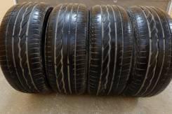 Bridgestone Turanza ER300. Летние, 2014 год, износ: 60%, 4 шт