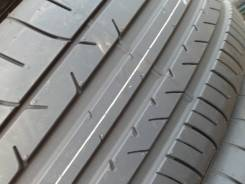 Dunlop SP Sport Maxx 050+ SUV. Летние, 2018 год, без износа, 4 шт