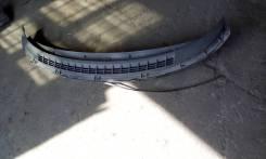 Решетка под дворники. Лада 2112