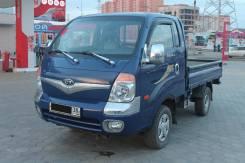 Kia Bongo III. Продаю KIA BongoIII 4wd, 2 902 куб. см., 1 250 кг.