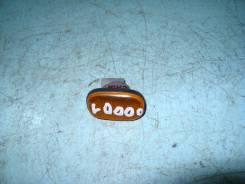 Повторитель поворота в крыло. Toyota Gaia, ACM10, ACM10G