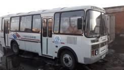 ПАЗ 4234. Продается автобус ПАЗ-4234, 4 750 куб. см., 50 мест