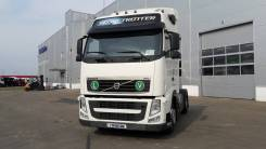 Volvo FH. Cедельные тягачи 460, 2013 г. в., 12 780 куб. см., 13 000 кг.