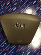 Крышка подушки безопасности. Jeep Patriot Jeep Liberty, MK74 Jeep Compass, MK49, MK74