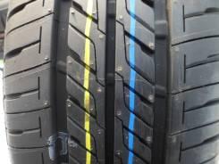 Firestone Precision Touring. Летние, 2016 год, без износа, 2 шт