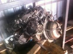 Двигатель в сборе. Nissan Infiniti QX4, R50 Двигатель VG33