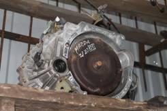 Автоматическая коробка переключения передач. Mazda Demio, DY5W, DY3W, DC5R Mazda Verisa, DC5R Двигатели: ZJVE, ZYVE