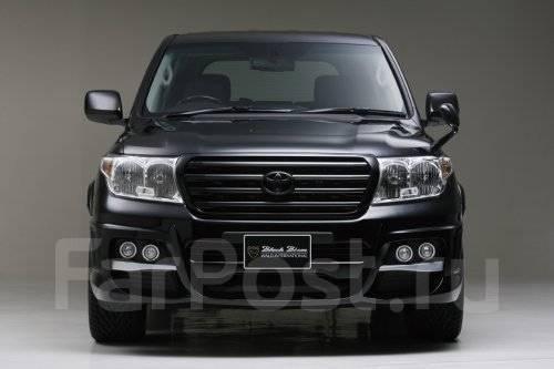 Фара противотуманная. Subaru: Forester, Impreza XV, Impreza WRX, Domingo, Justy, Impreza WRX STI, Leone, Legacy B4, Legacy Lancaster, B9 Tribeca, Exig...