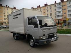 Dongfeng EQ1032. Продается грузовик Дюнфен, 3 200 куб. см., 1 500 кг.