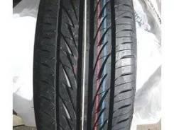 Bridgestone Sporty Style MY-02. Летние, 2016 год, без износа