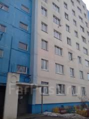 3-комнатная, улица Толстого 48. Толстого (Буссе), проверенное агентство, 68 кв.м. Дом снаружи
