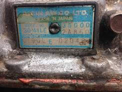 Автоматическая коробка переключения передач. Toyota Cresta, JZX90 Toyota Mark II, JZX90 Toyota Chaser, JZX90 Двигатель 1JZGTE. Под заказ