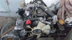 Двигатель в сборе. Nissan Terrano, RR50 Nissan Elgrand, AVWE50 Nissan Terrano Regulus, JRR50 Двигатель QD32ETI