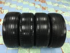 Bridgestone Potenza RE050A. Летние, 2013 год, износ: 70%, 4 шт