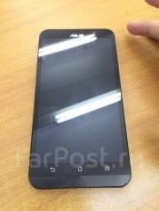 Asus ZenFone 2 ze551ml. Б/у. Под заказ