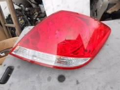 Стоп-сигнал. Honda Legend, KB1