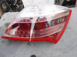 Стоп-сигнал. Honda Legend, KB2