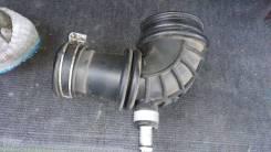 Патрубок турбины. Nissan Terrano, RR50 Nissan Elgrand, AVWE50 Nissan Terrano Regulus, JRR50 Двигатель QD32ETI