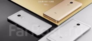 Xiaomi Redmi. Новый. Под заказ