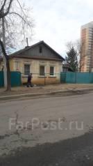 Продам дом. Улица Советская 33, р-н Кировский, площадь дома 81 кв.м., централизованный водопровод, электричество 25 кВт, отопление централизованное...