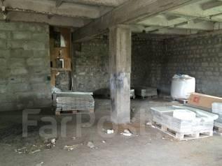 Сдам нежилое помещение. 150 кв.м., улица Береговая 8, р-н ТМТ